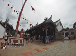 Melaka - Jonker Walk - Chinatown (5)-mod