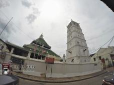 Melaka - Jonker Walk - Chinatown (6)-mod