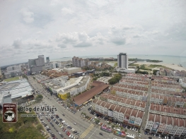 Melaka - Menara Taming Sari (1)-mod