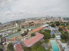 Melaka - Menara Taming Sari (2)-mod