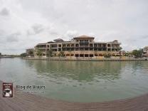 Melaka - River (1)-mod