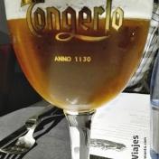Bruselas Cervezas (2)
