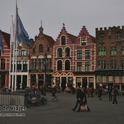 Brujas Grote Markt (1)-mod