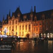 Brujas Grote Markt (3)-mod