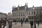 Brujas Plaza de Burg (2)-mod