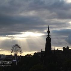 ESCOCIA Edimburgo (1)