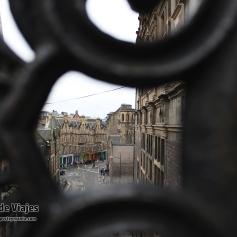 ESCOCIA Edimburgo (2)