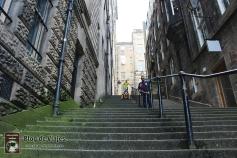 ESCOCIA Edimburgo (3)