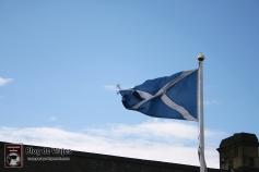 ESCOCIA Edimburgo -