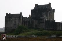 Eilean Donan Castle (10)
