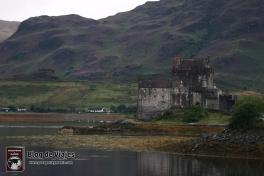 Eilean Donan Castle (4)