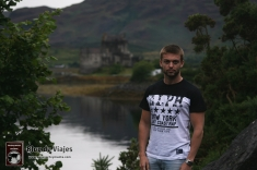 Eilean Donan Castle (6)