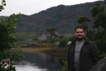Eilean Donan Castle (7)