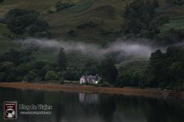 Eilean Donan Castle (8)