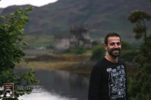 Eilean Donan Castle (9)