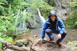 Fairy Glen Falls (2)