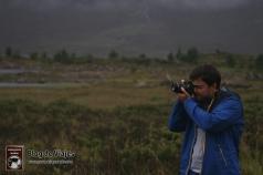Highland Meridionales y Lago Ness (2)