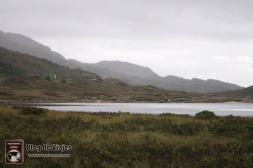 Highland Meridionales y Lago Ness (3)