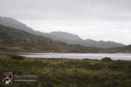 Highland Meridionales y Lago Ness (3)
