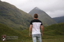 Highland Meridionales y Lago Ness (4)