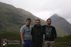 Highland Meridionales y Lago Ness (5)