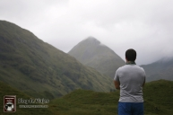 Highland Meridionales y Lago Ness (6)