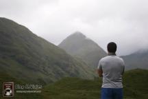 Highland Meridionales y Lago Ness (6)