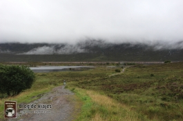 Highland Meridionales y Lago Ness (8)