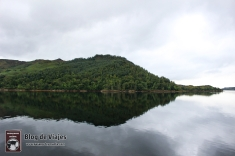 Highland Meridionales y Lago Ness (9)