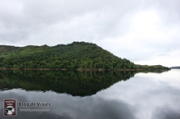 Highland Meridionales y Lago Ness (9)