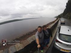 Lago Ness (1)