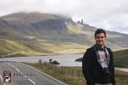 Skye Island (1)