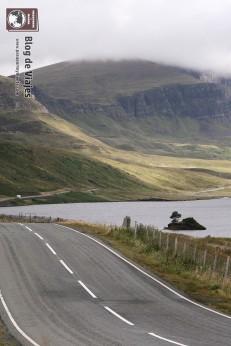 Skye Island (2)