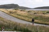 Skye Island (5)