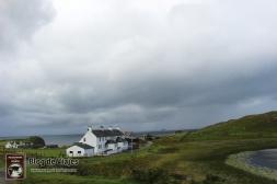 Skye Island (6)