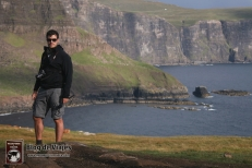 Skye - Neist Point (10)
