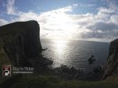 Skye - Neist Point (3)