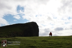 Skye - Neist Point (4)