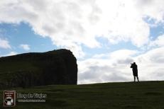 Skye - Neist Point (5)