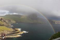 Skye - Neist Point (7)