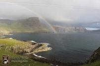 Skye - Neist Point (8)