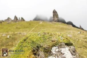 Skye - Old Man of Storr (2)