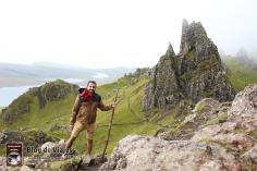 Skye - Old Man of Storr (3)
