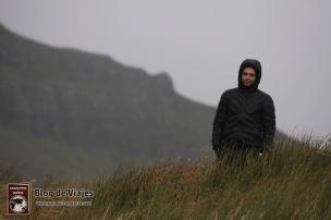 Skye - Old Man of Storr (4)