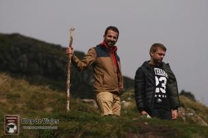 Skye - Old Man of Storr (7)