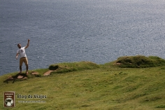 Skye - Rigg Viewpoint (1)