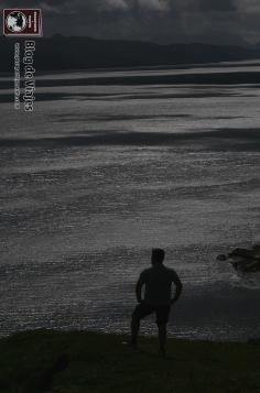 Skye - Rigg Viewpoint (2)