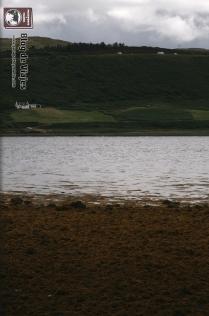 Skye - Rigg Viewpoint (3)