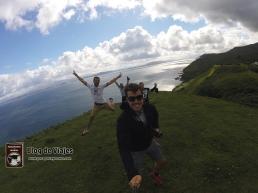 Skye - Rigg Viewpoint