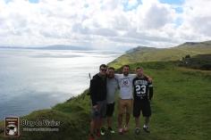 Skye - Rigg Viewpoint (5)